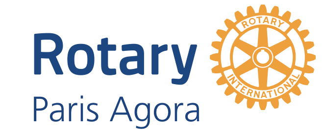 Rotary Club de Paris Agora